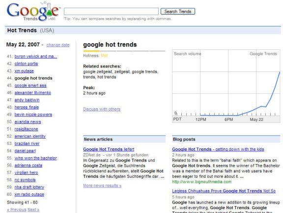 google-trends.jpg