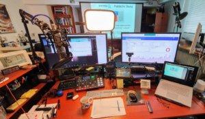 Workshop Studio SEO Mario Fischer